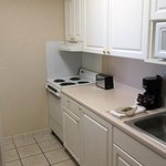Photo de Extended Stay America - Dallas - Farmers Branch