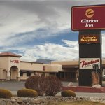 Photo of Clarion Inn Grand Junction