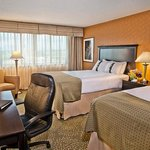 Holiday Inn Alexandria SW Eisenhower Ave