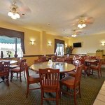 Photo of Quality Inn & Suites Near Fort Sam Houston