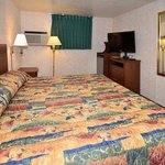 Econo Lodge Motel의 사진