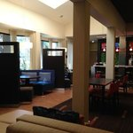 Φωτογραφία: Courtyard by Marriott Los Angeles Torrance/South Bay