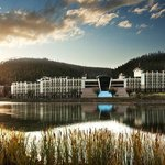 Inn of the Mountain Gods Resort & Casino