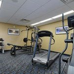 Photo de Days Inn - Barrie