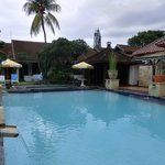 Inna Bali Hotel, Business & Meeting의 사진