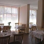 Photo of BEST WESTERN Spreewald
