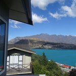 Bilde fra Campbell's B&B on Earnslaw