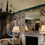 Foto di The Victorian Bed and Breakfast