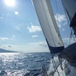 Nausail Yacht Charters