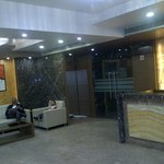Foto Hotel Furatt International