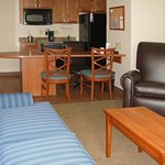 Photo of Candlewood Suites East Merril Road