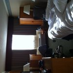 Foto BEST WESTERN PLUS Barclay Hotel