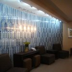 Holiday Inn Express Hotel & Suites San Antonio NW Near Seaworld의 사진