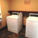 Φωτογραφία: Comfort Inn & Suites Chillicothe