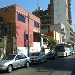 Photo of El Viajero Hostels Asuncion