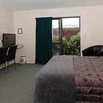 Foto de Econo Lodge Canterbury Court