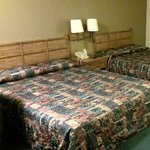 Photo de Americas Best Value Inn - Atascadero / Paso Robles