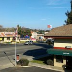 Foto van Americas Best Value Inn - Atascadero / Paso Robles