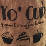 Yo' Cup Yogurt & Coffee House