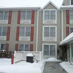 Φωτογραφία: Country Inn & Suites Minneapolis West