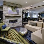 Four Points by Sheraton Indianapolis Carmel