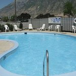 Photo of Little Suites Provo