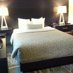 Foto de Staybridge Suites Tyler University Area