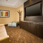 Foto de Homewood Suites by Hilton San Antonio Southwest/SeaWorld, TX