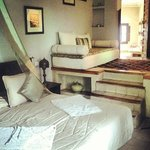 Ourika Suite