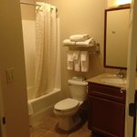 Photo de Staybridge Suites Milwaukee West Oconomowoc
