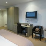 Foto de BEST WESTERN PLUS Brooklands of Mornington
