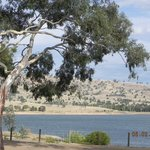 Lake Hume Tourist Parkの写真