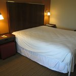 Foto de Four Points By Sheraton San Francisco Airport