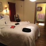 Sockbridge Mill Bed and Breakfast Foto