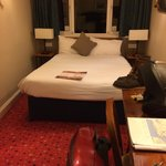 Photo of Innkeepers Lodge Doncaster, Bessacarr