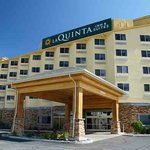 Photo de La Quinta Inn & Suites Butte