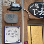 Photo of La dolce Vita Hostel