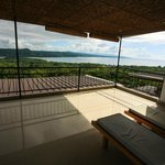 Bohol Vantage Resort의 사진