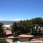 Foto van The Bloomberg Camps Bay