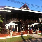 Foto van Ao Nang Home Stay