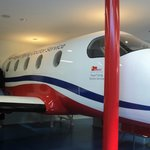 Royal Flying Doctor Service Tourist Facility Foto
