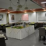 Φωτογραφία: BEST WESTERN  Hotel Astoria