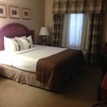 Holiday Inn Grand Rapids - Airport resmi