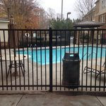 Φωτογραφία: Staybridge Suites Alpharetta North Point
