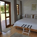 Photo de Lovane Boutique Wine Estate and Guest House