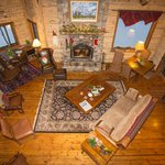 Photo de Bentwood Inn Jackson Hole