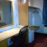 Travelodge Brockville Foto