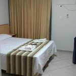 Foto de Travel Inn Personal