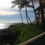 Poipu Shores Resort照片