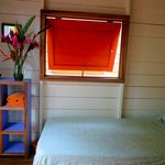 Bilde fra By the Sea Casitas and Guest House